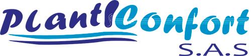 Planticonfort - Fabrica de Plantillas de Confort